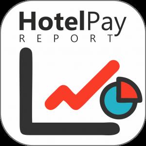 HotelPay Report