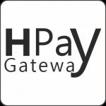Logo Piccolo Hotel Pay